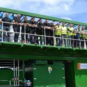 Refgas Team 1